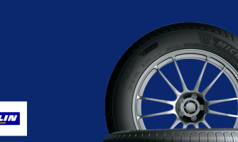 Buy Michelin Tyres Online at Best Prices in nigeria | Tyreman.ng
