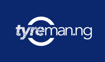 Welcome to Tyreman.ng